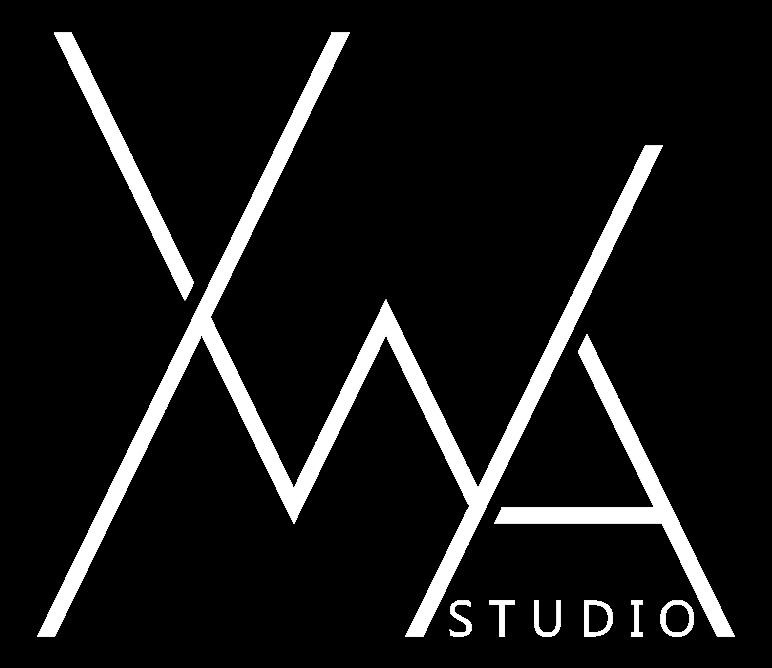 YWA Studio